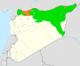 namespace:1024px-claimed_and_de_facto_territory_of_rojava.png