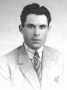 namespace:durruti-portrait.png