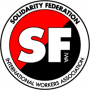 namespace:solfed_logo.png
