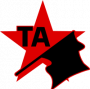 namespace:tekosina_anarsist_logo.png